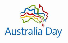 Australia Day 14
