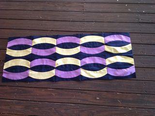 Quick Curve Ruler Sample