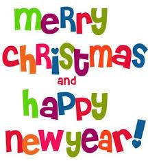 Christmas greetings 2